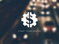 Start Engine3