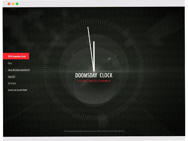 Day014 DailyUI - Countdown Timer timer countdown digital ux design challenge ui