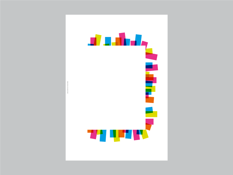 World Book Day / International Poster Design Exhibition