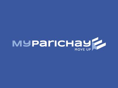 Myparichay