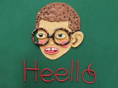 Heello