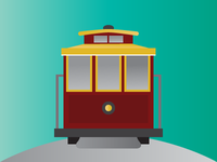SF Icons_Cable_Car
