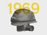 Combat Camera — Vietnam War
