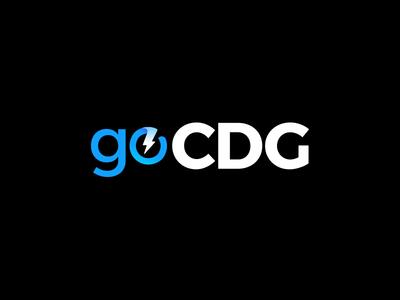 GoCDG