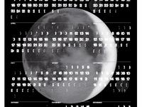 MoonPhase Calendar v.2011