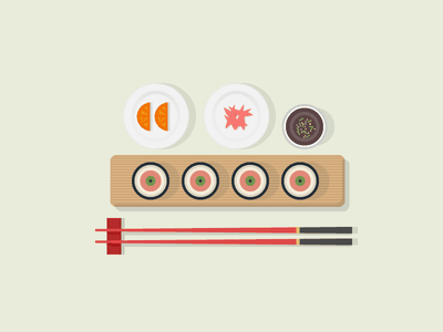 Sushi foodie food and drink asianfood asianculture sushi food