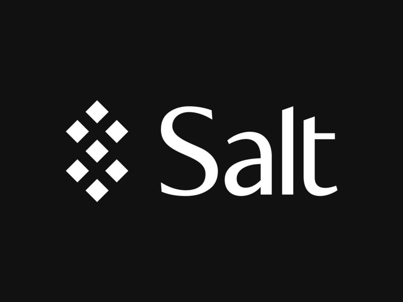 Salt Athletic soccer a small studio brand identity logo design hygienic athletic althletic salt branding identity logo