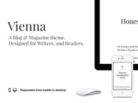 Vienna Typography 101