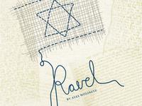 Ravel - A Play