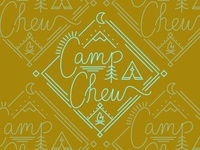 Camp Chew