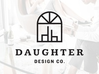 Daughter Design Co.