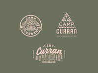 18rcu002 camp curran logo presention14