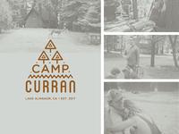 18rcu002 camp curran logo presention7