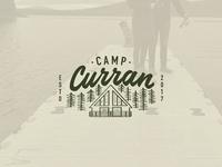 18rcu002 camp curran logo presention11