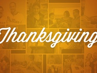 Thanksgiving graphic drib large