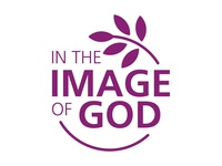 In The Image Of God Logo