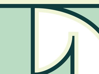 Serif E Experiment