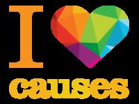 I ❤️ Causes