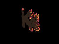 Kauilani Art Logo