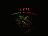 Soul Redemption Reggae Band