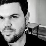 Daniel Abela - Apex Creative