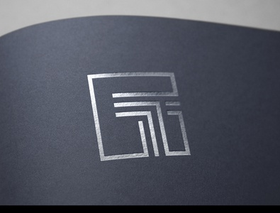 Thomasz Group monogram icon