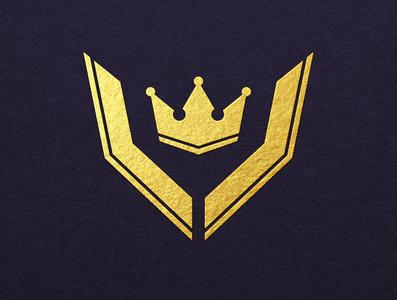 LeBron James Logo Concept