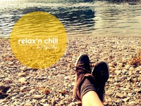 relax'n chill
