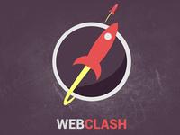webclash
