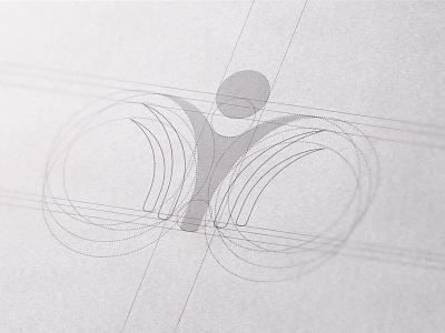 SANCTA ECCLESIA alexcerqueira brand brand identity brand design logo design branding graphicdesign