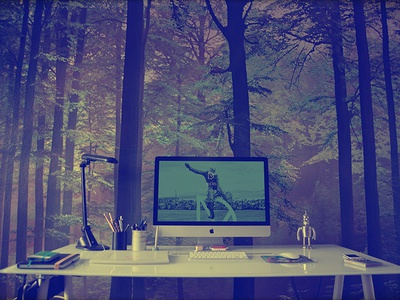 My Office Original