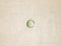 Organic mark