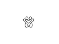 Paw + Heart
