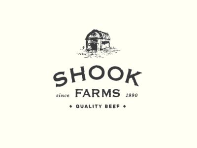 Shook Farms V1