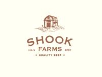 Shook Farms V2