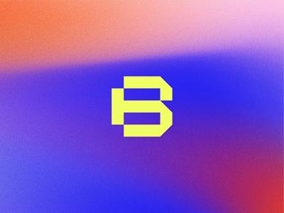 Blacktop Symbol brand strategy visual identity system agency branding design logo simple identity branding symbol