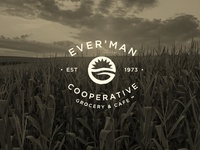 Ever'man Cooperative Grocery and Cafe