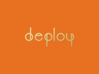 Deploy Logotype