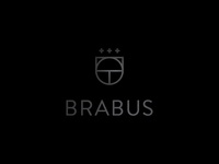 Brabus Option 1