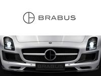 Brabus Option 2