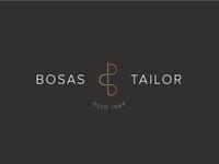 Bosas Tailor