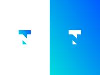 T + N + Talk