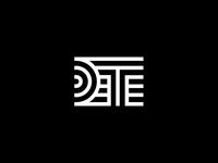 D & T
