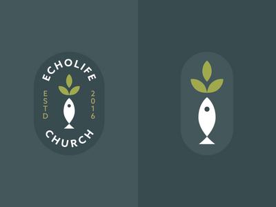 Echolife Church