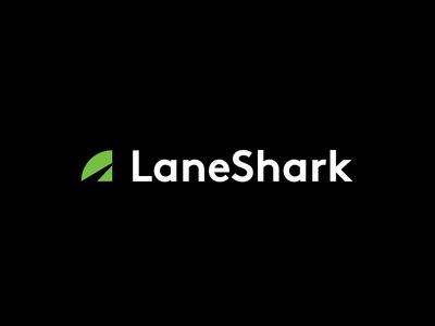 LaneShark