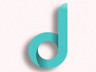 Logo Design vector logo design