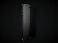 iPhone 5 Final
