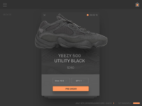 Yeezy 500 - Product Card - 002