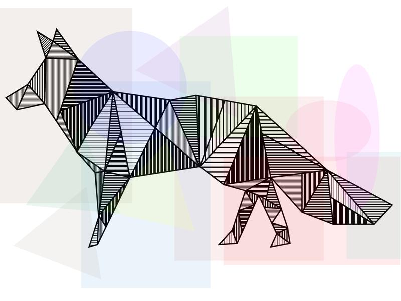 Fox Geometric