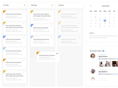 Dashboard Projects todo statics projects user expert graph dashboard